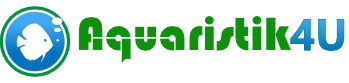 Aquaristik4you & Fishing4You -  Leading Online Aquarium Supplies Store in Ireland