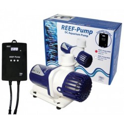 TMC Reef Pump 12000 DC