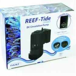 TMC Reef Tide 20000 DC Wavemaker Pump