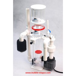 Bubble Magus E3 External Protein Skimmer