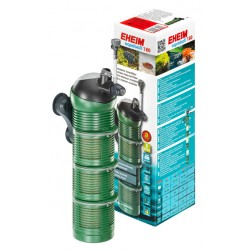 Eheim Aquaball 130 Internal Filter (2402) 60-130L