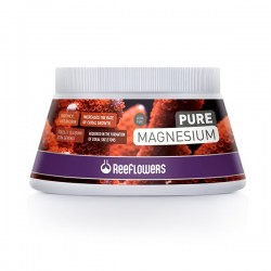 Reeflowers Pure Magnesium 500ml