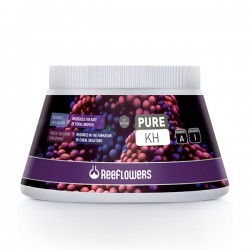 Reeflowers Pure KH 500ml