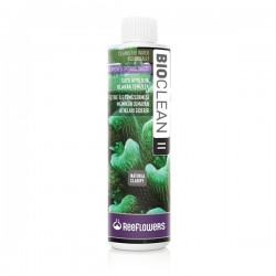 Reeflowers Bioclean II 85ml