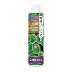Reeflowers Bioclean III 85ml