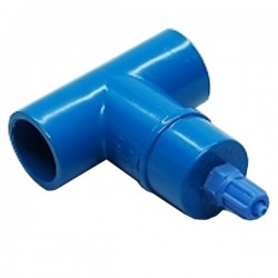 Bubble Magus 25mm to 5mm Reduction T 1 Outlet