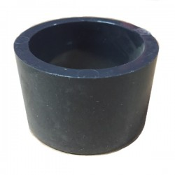 50 to 40mm Reducing Bush (Solvent Weld)