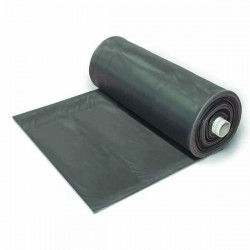 Gordon Low PVC Pond Liner 0.5mm - 6m 25m Roll