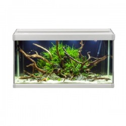 Akvastabil Family Aquarium 70 x 35 x 32.5 *New*