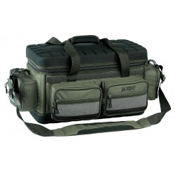 Fishing bags with solid base UJ-XTA04