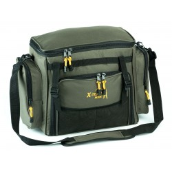 FISHING BAGS with stiff base UJ-XAC01