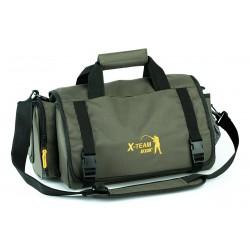 FISHING BAGS UJ-XAC02