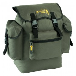 FISHING BACKPACKS UJ-XTV02