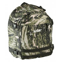 FISHING BACKPACKS UJ-XTA11