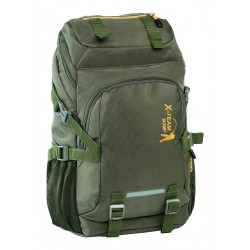 FISHING BACKPACKS UJ-XAP02