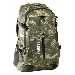 FISHING BACKPACKS UJ-XRU01