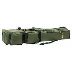 3-COMPARTMENT ROD HOLDALLS UJ-XAM