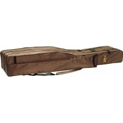 3-COMPARTMENT HOLDALL UJ-XTU