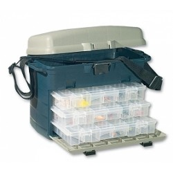 Fishing box RH-162