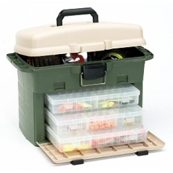 Fishing Box RH-305