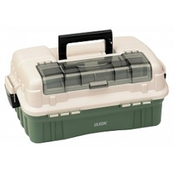 Fishing box RH-304
