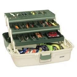 Fishing box RH-303