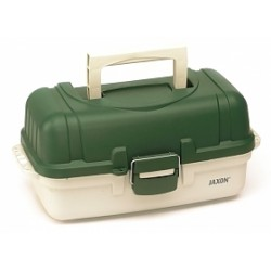 Fishing box RH-302
