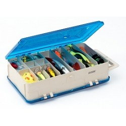 Double side fishing box RH-309