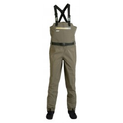 Breathable waders AB-TUY