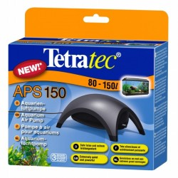 Tetratec Aps 150 Air Pump