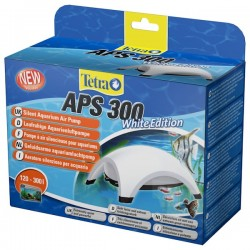 Tetratec Aps 300 White Air Pump