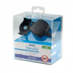 Interpet NeoAir Mini Air Pump 25LPH