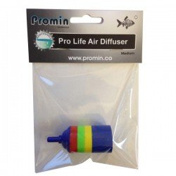 Promin Pro Life Air Diffuser - Medium