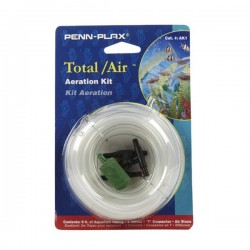 Penn Plax Aeration Kit