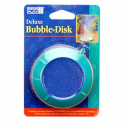 Bubble Disc Medium 4""