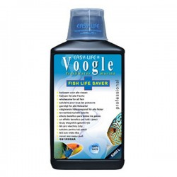 Easy-Life Voogle 250ml