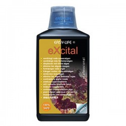 Easy-Life Excital 500ml