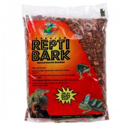 Zoo Med Repti Bark 4QT RB-4