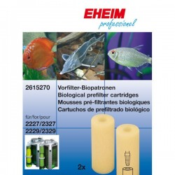 Eheim Pre-Filter For 2227/9, 2327/9 x 2