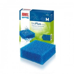 Juwel Bio Plus Coarse Sponge Medium