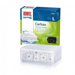Juwel Carbax Large