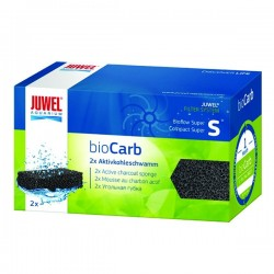 Juwel Bio Carb Small
