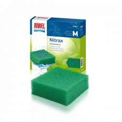 Juwel Nitrax Medium