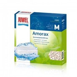 Juwel Amorax Medium