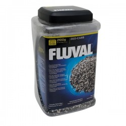 Fluval Zeo Carb 1200g