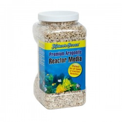 Natures Ocean Reactor Media Substrate *New*