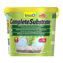 Tetra Plant Substrate 10kg