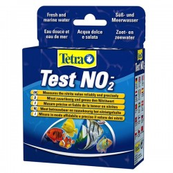 Tetra Nitrite Test Kit