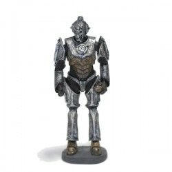 Robot Man *New*