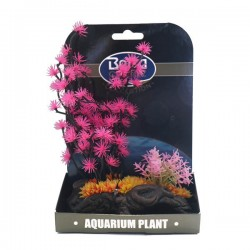 Betta Choice Mini Air Gardens - Lotus Flower *New*